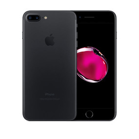 iphone7plus-black